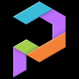 PolyHaven logo